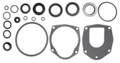 New Aftermarket 3.0L Gearcase Seal Kit [Replaces OEM# 26-816575A5]