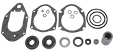 New Aftermarket Mercury/Mariner 3 Cylinder 60 HP Small Foot Gearcase Seal Kit [1991-2006] [Replaces OEM# 26-814669A2]