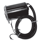 New Aftermarket Yamaha 2-Stroke 4-Wire 3.1L 225/250 HP Power Trim Motor [1990-2002] [Replaces OEM# 6A1-43880-02-00]