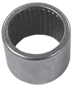 New Aftermarket Yamaha 3/4 Cylinder Pinion Bearing [Replaces OEM# 93315-325V1-00]