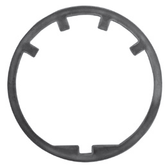 New Aftermarket Yamaha 3/4 Cylinder Tab Washer [Replaces OEM# 688-45383-02]
