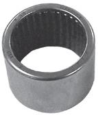 New Aftermarket Yamaha Drive Shaft Cap Bearing [Replaces OEM# 93317-330U2-00]