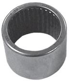 New Aftermarket Yamaha 4 Cylinder Pinion Bearing [Replaces OEM# 93315-628U9-00]