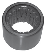 New Aftermarket Yamaha Pinion Bearing [Replaces OEM# 93311-832V2-00]