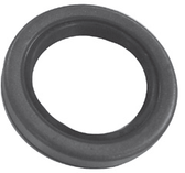 New Aftermarket Chrysler/Force 3 & 4 Cylinder Upper Crank Seal [1996 & Up] [Replaces OEM# 26-828626]