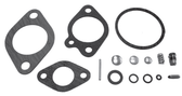 New Aftermarket Chrysler/Force 3/4/5 Cylinder Carburetor Kit [Replaces OEM# FK-10020, FK-10004, FK-10005, FK-10108, FRK-739]