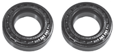New Aftermarket Mercruiser Bearing Kit [1998 & Up] [Replaces OEM# 31-30894A5]