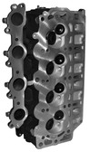 Remanufactured Mercury/Mariner 40/50/60 HP 4-CYL 4-Stroke Cylinder Head, 2001-2014