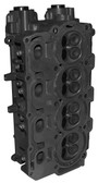 Remanufactured Yamaha 4 Cylinder 4 Stroke 115 2001-2006 Cylinder Head
