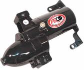 New Arco OMC/Johnson/Evinrude V6/V8 Looper Outboard Starter