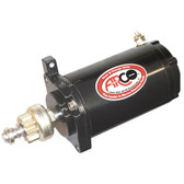 New Arco Mercury 35-40 HP 2-Cylinder Outboard Starter, Part #: 5385