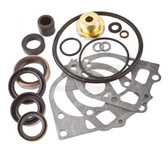 New Aftermarket Mercruiser Alpha 1 1972-1990 Lower Seal Kit