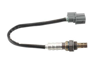 Mallory / Honda 2007 and Up BF70 & 90 HP 4 Stroke 02 Sensor Replaces OEM # 355655-ZY9-003