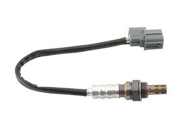Mallory / Honda 2002-2007 BF 200-225 HP 4 Stroke 02 Sensor Replaces OEM # 35655-ZY3-013