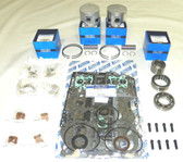 New Yamaha V4 Powerhead [1993 and Up] Rebuild Kit