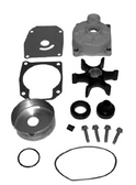 New Aftermarket Johnson/Evinrude 2-CYL ETec Water Pump Kit [Replaces Part 5006511]