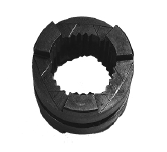 New Aftermarket Johnson/Evinrude 75-90 HP ETEC 3-CYL Clutch Dog  [2004-2012, Replaces OEM 323664]