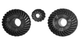 New Aftermarket Johnson/Evinrude 75-90 HP ETEC 3-CYL Gear Set  [2004-2012]