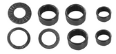 New Aftermarket Johnson/Evinrude 75-90 HP ETEC 3-CYL Bearing Kit [2004-2012]