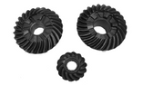 New Aftermarket Johnson/Evinrude 150-250 HP V6 Gear Set [1979-1991]