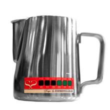 Espresso Gear Attento Milk Thermometer