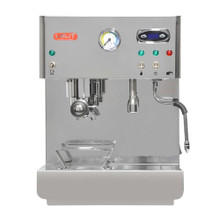 LELIT PL60T Dual Boiler Espresso Coffee Machine with PID