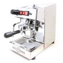 BFC Junior Pulsante e61 Espresso Coffee Machine