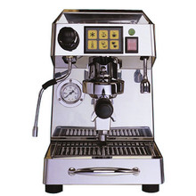 BFC Junior Volumetric e61 Espresso Coffee Machine
