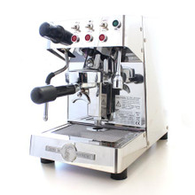BFC Junior Plus Pulsante e61 Espresso Coffee Machine