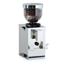 Isomac Macinino Professionale Conical Burr Coffee Grinder