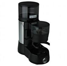 La Pavoni Jolly Dosing Lusso Coffee Grinder