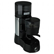 La Pavoni Jolly Dosing Nero Coffee Grinder