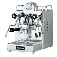 Isomac Alba e61 Espresso Coffee Machine