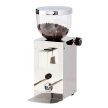 La Pavoni Kube Mill Coffee Grinder
