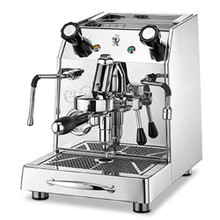 BFC Junior Elite Rotary Pump e61 Professional Home Espresso Coffee Machine