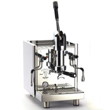 Bezzera Strega Professional Lever Home Espresso Coffee Machine