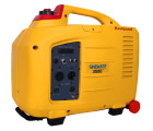 RAMSOND SINEMATE 3500 PORTABLE DIGITAL INVERTER PURE SINE WAVE GENERATOR