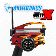 M11x sKinz