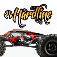 Hardline sKinz