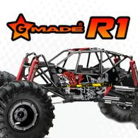 GMade R1 sKinz