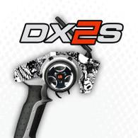 DX2s sKinz