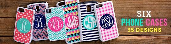 556-phone-case-banner.jpg