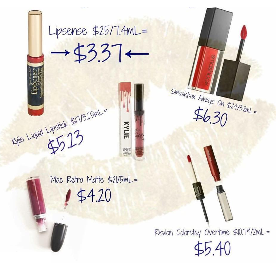 lipsense-comparison-price.png
