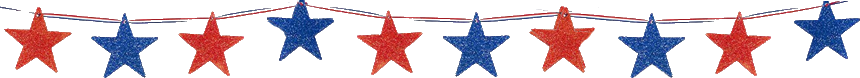 star-banner.png