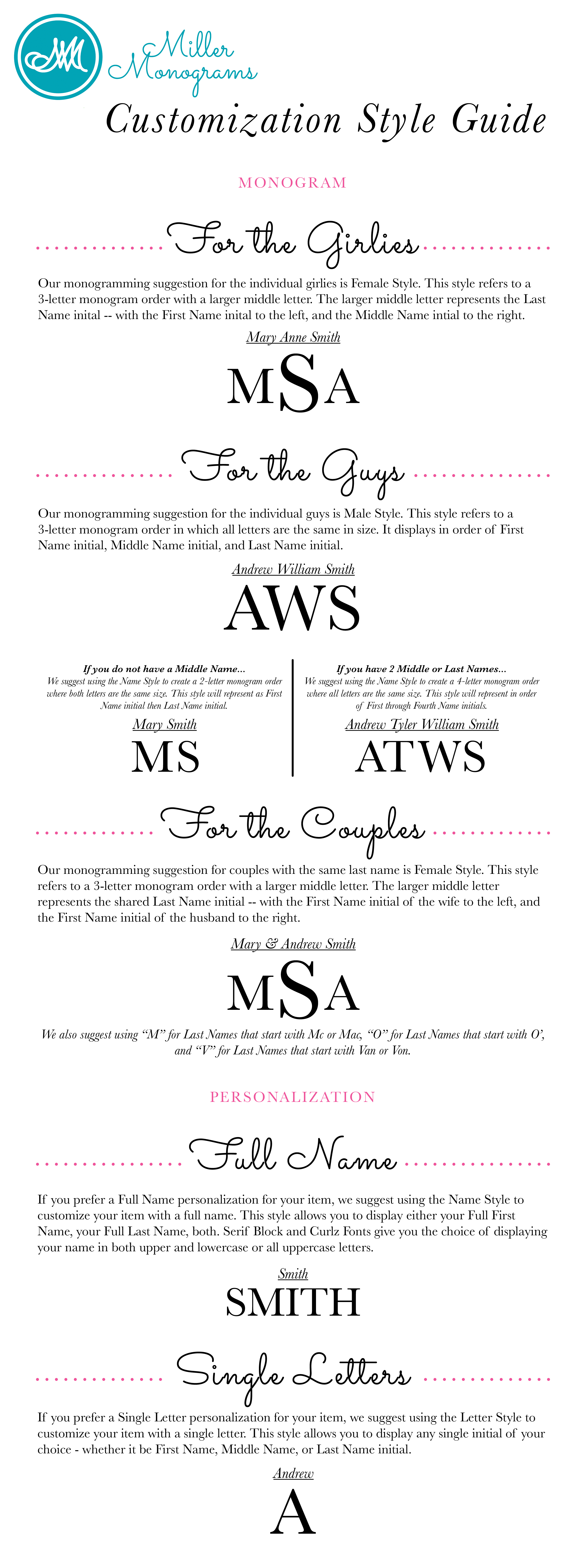 style-guide-full-page.png