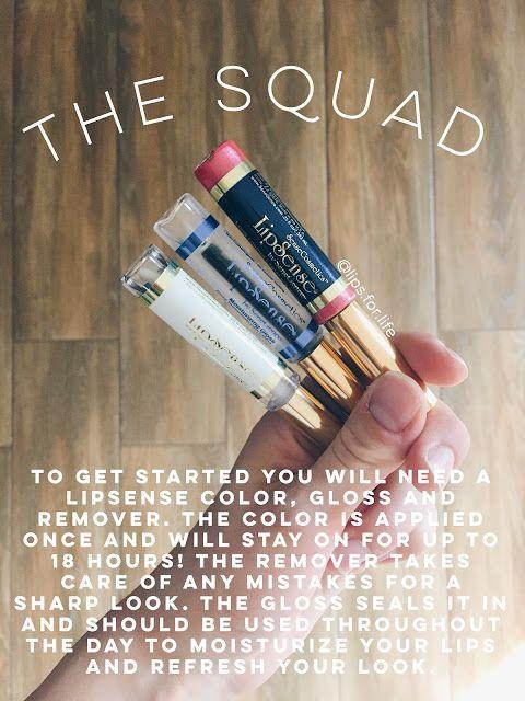the-squad.jpg