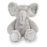 (D) Mudpie Monogrammed Elephant