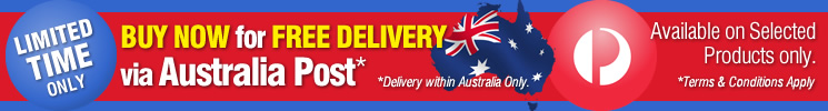 austpost-free-delivery-offer.jpg