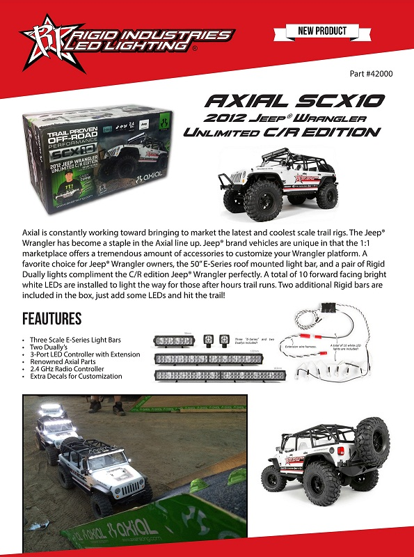 axial-jeep-small.jpg