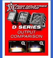 d-series-led-light-comparison-sml.jpg